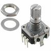 Encoders -- PEC11-4215K-S0024-ND -Image