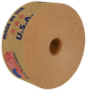 Water-Activated Tape - Made in the USA Tape - Image