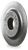 Cutter Wheel,HD,For 4A506/4CW52 -- 4CW59