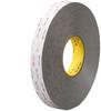 Tape -- 4926-3/8X36-ND -Image