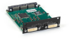 HD-over-IP Encoder/Decoder DVI-I/HDMI I/O Card -- VX-HDV-IP-HDMI