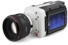 High Speed Camera -- Phantom® Miro® 110/111 - Image
