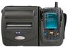 Motor Compatible PrintPAD™ -- MC75