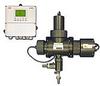 Dissolved Organics Monitor -- AV410
