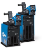 Advanced MIG Welding Machines