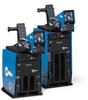Advanced MIG Welding Machines - Image