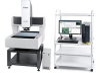 NEXIV VMZ-R4540 CNC Video Measuring System