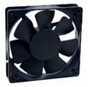DC Brushless Fans (BLDC) -- MR1225L24B1-FSR-ND -Image