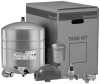 Water Heater Expansion Tank -- TK300-30A-1FM