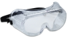Goggles -- 1000 -- View Larger Image