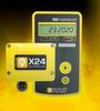 Wireless Sensor System -- X24