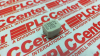 EPCOS B82790C0225N265 ( (PRICE/TC)INDUCTOR, 2.2MH, 400MA, 30%, SURFACE MOUNT-SMD; PRODUCT RANGE:B82790C0 SERIES; INDUCTANCE:2.2MH; IMPEDANCE:-; RATED CURRENT:400MA; COMMON MO ) -- View Larger Image