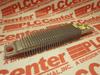 CALORITECH FS1022 ( STRIP HEATER FINNED 240V 350W 10-1/2IN LENGTH ) -Image