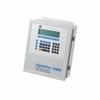 Ultrasonic In-Line Steam Flow Meter -- DigitalFlow GS868