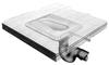 Z1290 -- Z1290 -Image