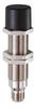 Inductive sensor -- IG514A -Image