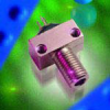 Receptacle Packaged Laser Diodes