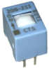DIP Switches -- 206-211S-ND - Image
