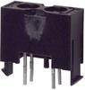 Optical Sensors - Reflective - Analog Output -- 425-1095-5-ND -Image