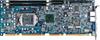 IPC-FP861