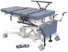 Econo Ultrasound Table