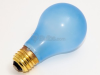 60 Watt, 120 Volt A19 Plant Grow Bulb -- 144246