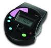 Biochrom Libra S2 -- Colorimeter/Spectrometer