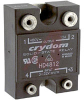Relay;SSR;Zero-Switching;SPST-NO;Cur-Rtg 12A;Ctrl-V 3-32DC;Vol-Rtg 48-530AC -- 70131372