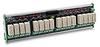 ZL RELAY MODULE SINK 24VDC 16 RELAYS LED -- ZL-RRL16-24-1