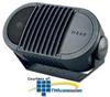 Bogen N.E.A.R. A6 32 Watt / 70 Volt, All-Weather Speaker -- A6TBLK