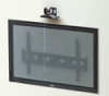 Video Furniture Int'l CS Wall Mounted Camera Shelf
