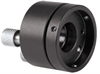 Square Tip/Tilt Optic Mount -- NT85-710