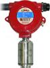 GIR902 NOVA-Sensor Elite™ Combustible Gas Detector -- 902-2