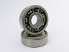 600 Series Extra Small Metric Bearings -- 634
