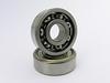 600 Series Extra Small Metric Bearings -- 607