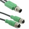 Circular Cable Assemblies -- 277-4336-ND -- View Larger Image