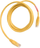 Ethernet Crossover Cable -- CA251 - Image