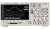 Mixed Signal Oscilloscope -- Keysight Agilent HP MSOX2002A