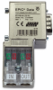 EPIC®Data PROFIBUS Connectors: 90° LED Fast Connect