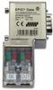 EPIC®Data PROFIBUS Connectors: 90° LED Fast Connect - Image