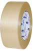 Medium Filament & MOPP Tape -- RG15 - Image