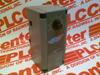 110/220F ELECTTEMPCTR 8'SENSOR -- A319ABC1210