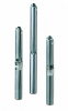 e-GS Submersible Pumps Series - Image