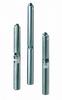 e-GS Submersible Pumps Series
