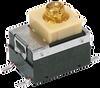 Miniature Key Switches -- K6 Series