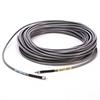 Kinetix 20-20m Fiber Optic Cable -- 2090-SCVP20-0