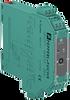 Universal Temperature Converter -- KFD2-UT2-1 -- View Larger Image