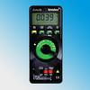 Insulation Tester -- Zeta 50