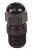 Flexible Cord/Cable Connector -- CISL-13-04 - Image