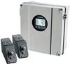 Clamp-On UltrasOnic Flowmeter DSL -- SITRANS FS230 -Image